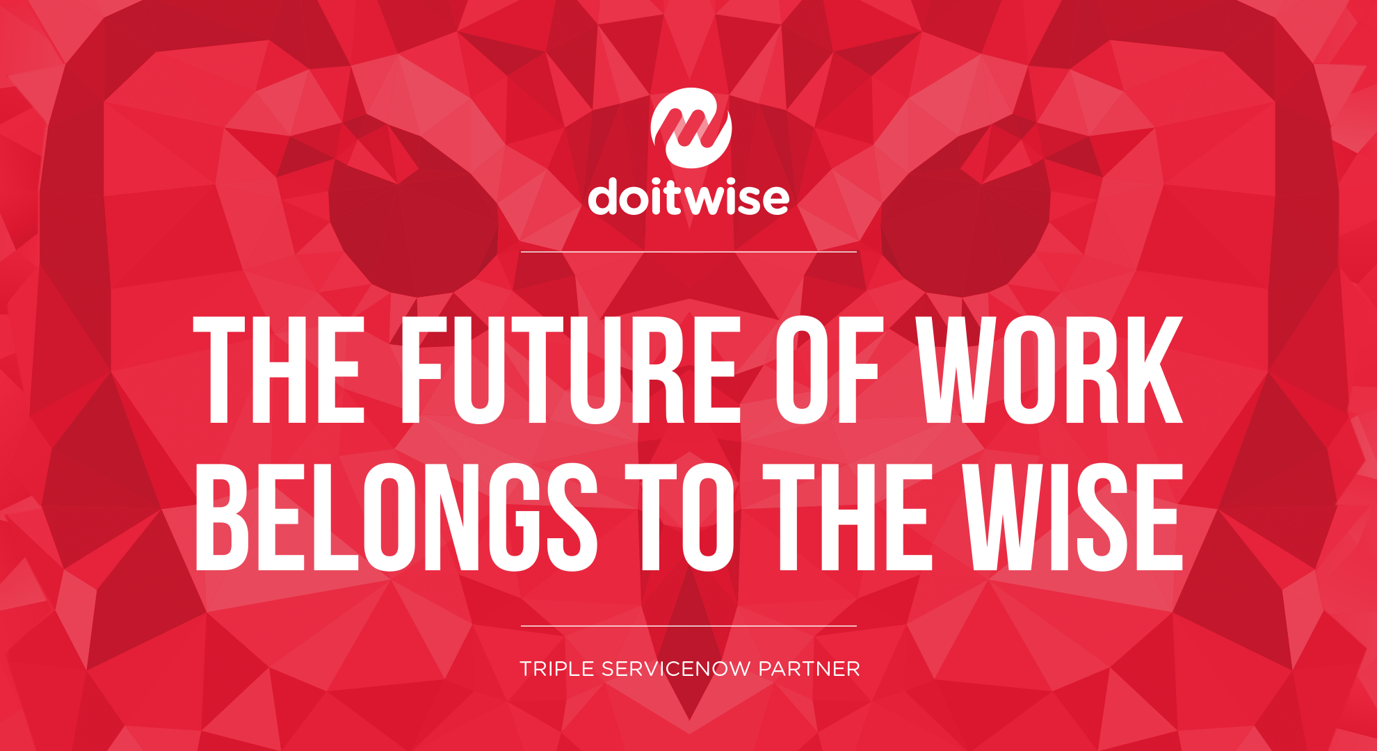 Do IT Wise at The Future of Work Tour in Zurich/Switzerland